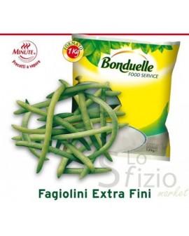 Fagiolini Bonduelle