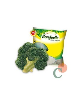 Broccoli Bonduelle
