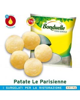 Patate Novelle Bonduelle