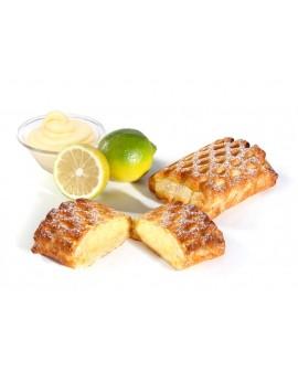 Lemon Crema