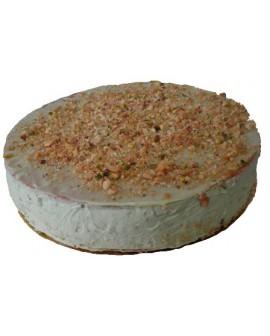 Torta Ricotta e Pistacchio a 900 gr
