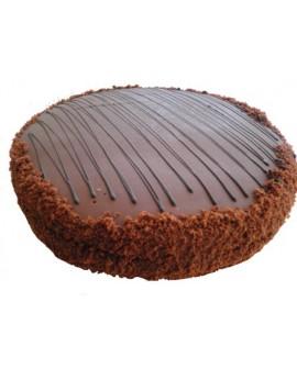 Torta Mhars da 900 gr
