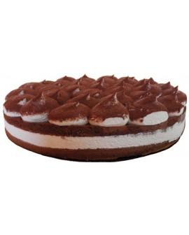 Torta tiramisù da 900 gr