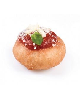 Pizzette Mignon Montanare (Fritte)
